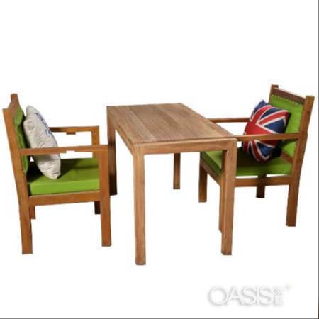 日式原木餐桌椅生产厂家